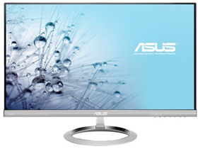 asusmx259monitor